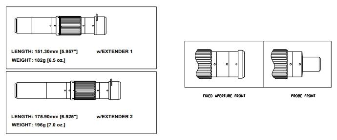 MS Diagram